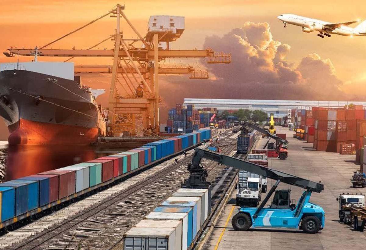 izmir-maskot-shipping-logistics-air-freight-intermodal-cargo-min