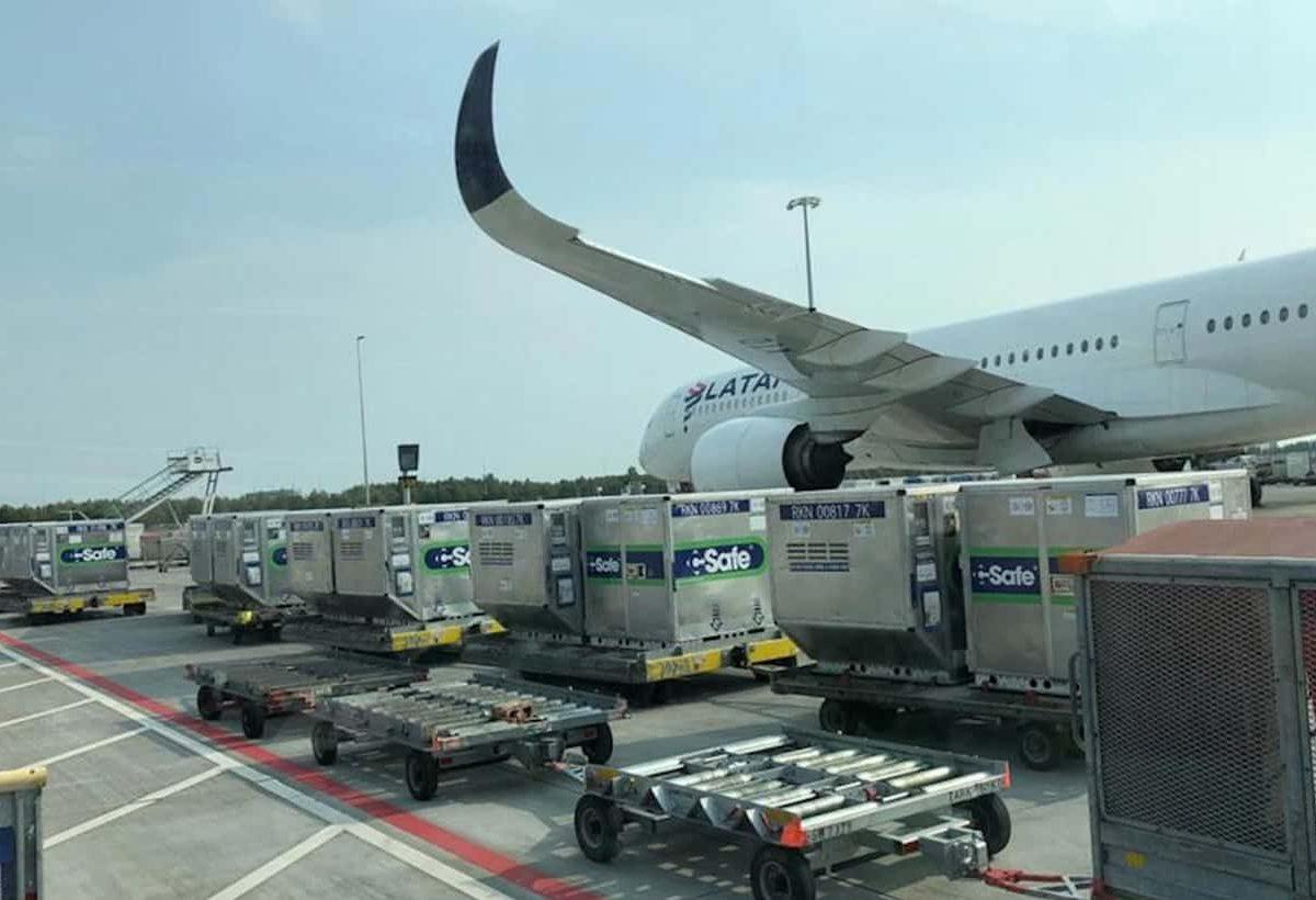 izmir-maskot-shipping-logistics-air-freight-pharma-cargo-min
