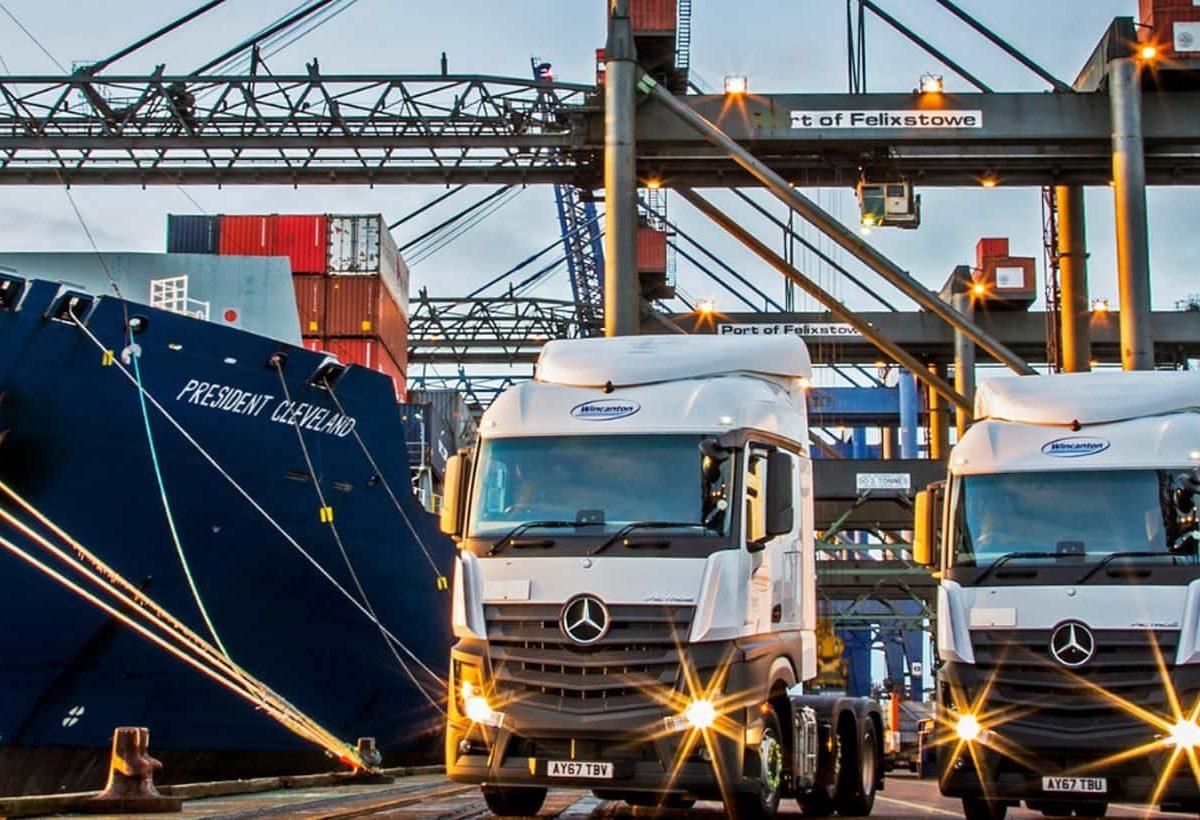 izmir-maskot-shipping-logistics-land-transport-multimodal-cargo-min