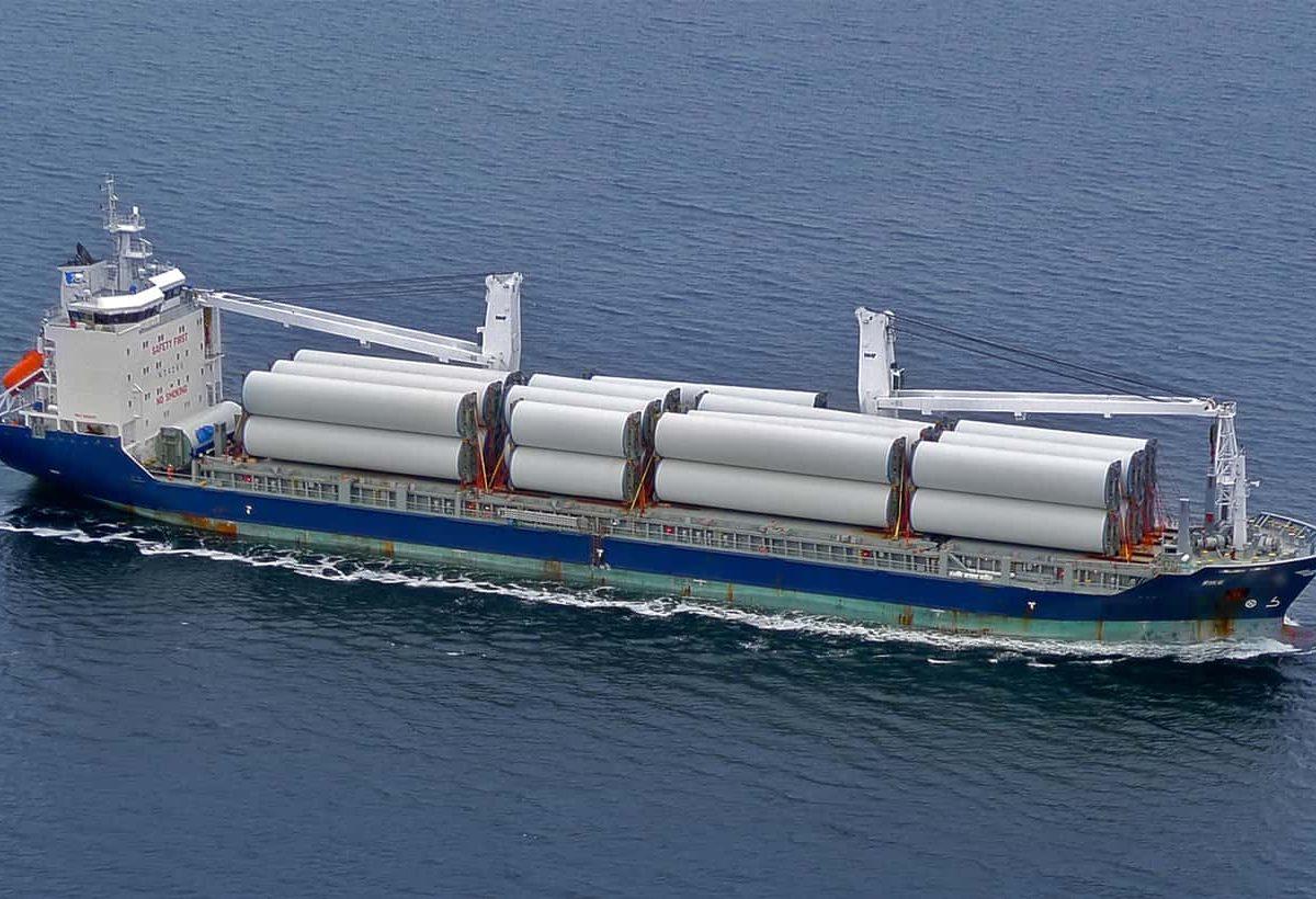 izmir-maskot-shipping-logistics-sea-freight-special-cargo-min