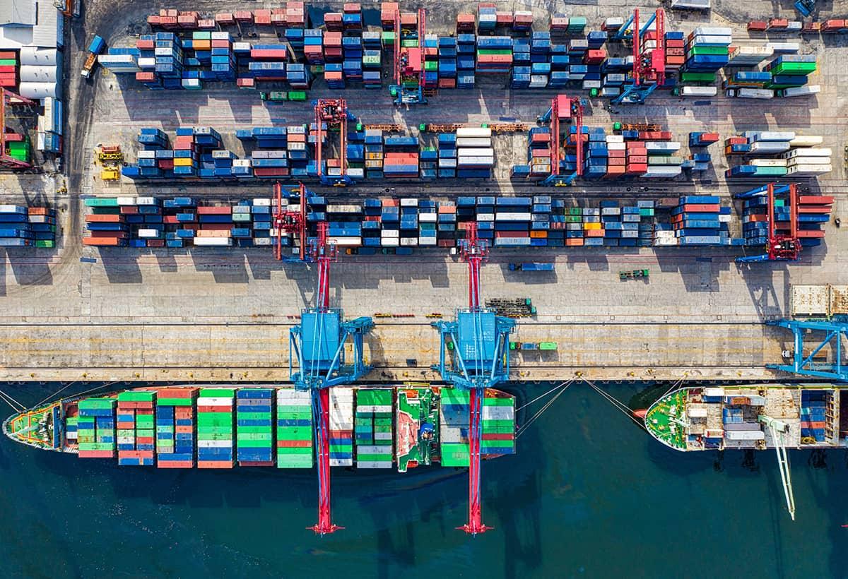 turkey-izmir-maskot-logistics-ship-agency-services-capabilities-min