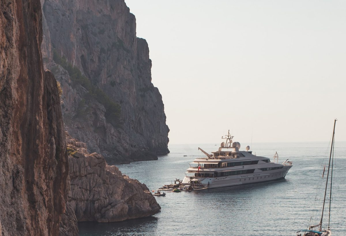 turkey-izmir-maskot-logistics-ship-agency-services-superyacht-services-banner-min