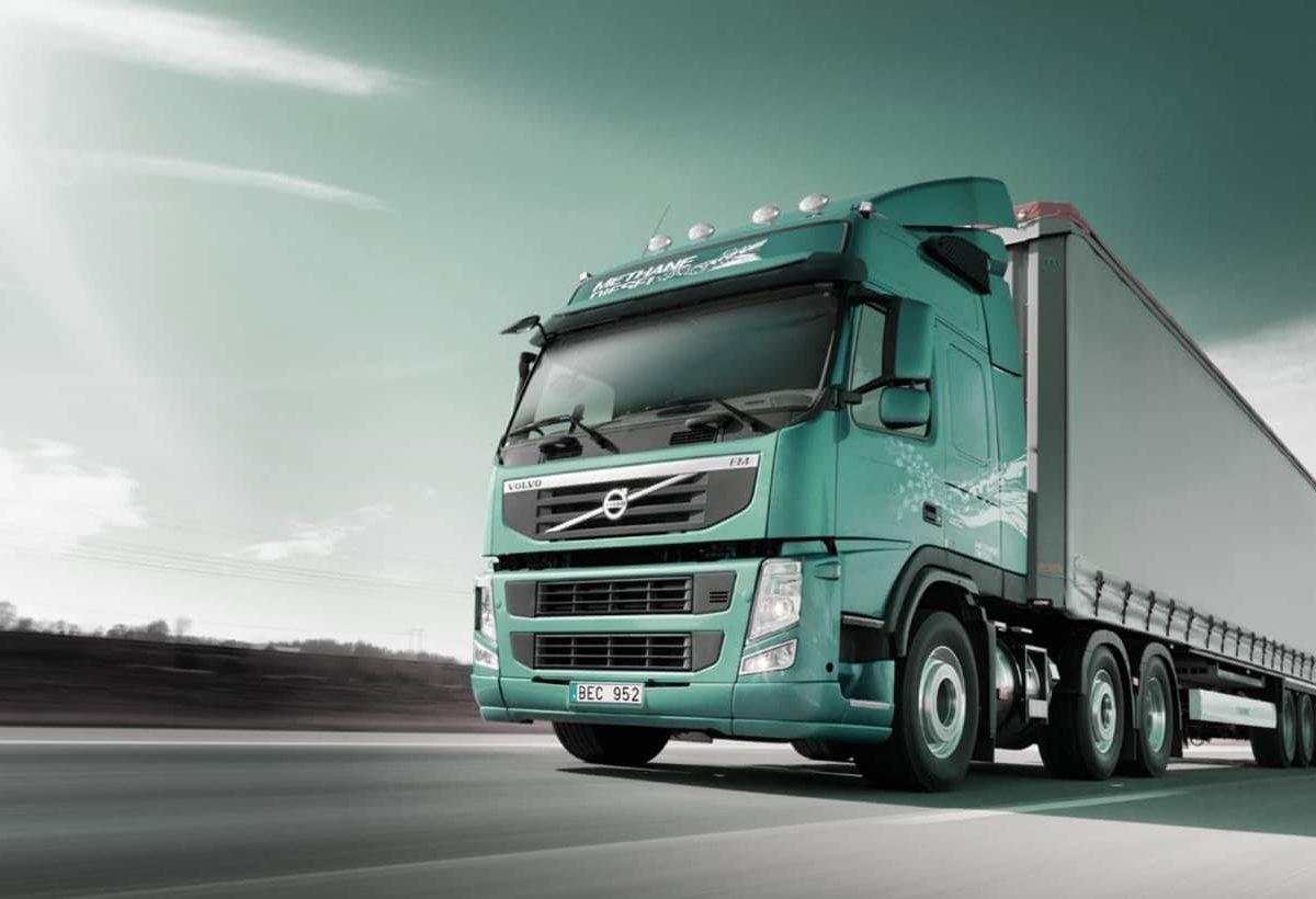 turkey-izmir-maskot-shipping-logistics-land-transport-part-full-load-cargo-min