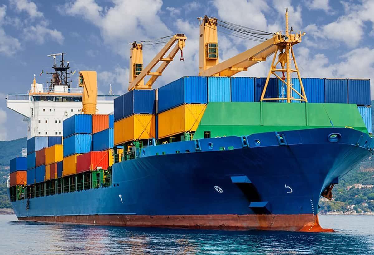 turkey-izmir-maskot-shipping-logistics-transport-ship-agency-services-cargo-vessel-service-card-title-min